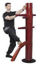 Hose Bruce Lee Stil, 100% Baumw., Hayashi. Kung Fu,Tai Chi, Wing Tsun, Wu Shu