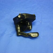 NEW ATV Thumb Throttle Genuine OEM Replacement Honda TRX250R TRX450R
