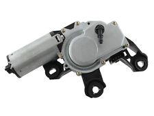 Wischermotor Hinten für Seat Alhambra VW Sharan Ford Galaxy OE 7M3955711 NEU!