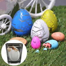 2A4A Egg Dinosaur Hatching Toys Dino Cute Kid Gift