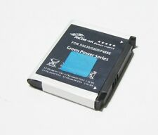 MSM HK Battery For Samsung S5230 G800 F480E S5233 U700