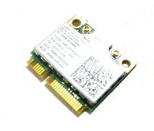 GENUINE Toshiba Portege Z930 Wifi Wireless Board Card PA5001U-1MPC