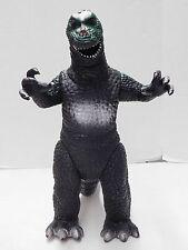 "Dormei 1997 15"" Electronic Godzilla Imperial Bandai Dor Mei Style Figure"