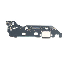 HUAWEI HONOR NOTE 8 Charging port dock connector board micro usb