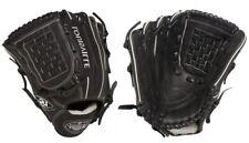 FGPF14-BK120 LHT Louisville Slugger 12 Inch Pro Flare Baseball Glove Lefty