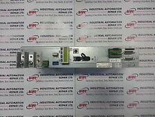BOSCH REXROTH SERVO DRIVE AMPLIFIER HCS02.1E-W0028-A-03-NNNN