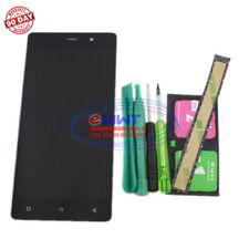 FREE SHIP for BLU Vivo 5R V0090EE Black LCD Screen w/ Digitizer + Tools ZVLQ462