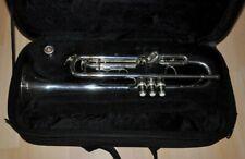 Trompete BACH TR500S - Gebraucht - TOP Zustand
