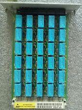 original Circuit board A37V107170 037V052971 for MAN ROLAND  printing press
