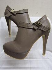 High Heel (3-4.5 in.)