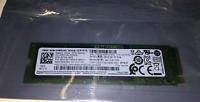 NEW SAMSUNG PM981 1TB SSD MZVLB1T00 EVO 3D TLC M.2 NVMe PCIe 970 2019 Model FAST