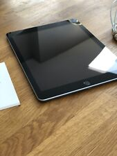 iPad 6th Generation 32gb Wifi - Brand New, No Box