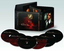 RIVERSIDE Reality Dream Trilogy Box [6CD]