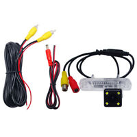 Reversing Camera For Mercedes Ml350 W220 R Cls W203 P9S1P9S1