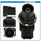 Fuel Tank Pressure Gas Sensor As189 For Ford F-150 F-250 Contour Mustang Ranger