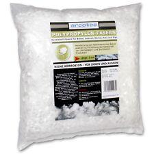 300g Kunststoff-Fasern aus Polypropylen HLV-53 3mm Zusatzmittel für Beton Zement