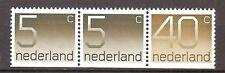 Nederland - 1976 - NVPH C147 - Postfris - LB285
