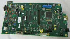 New Thermo Scientific Dionex 067556 Ics 900 Cpu Chromatography Board