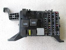 FORD MONDEO 2.0 TDI SW  6 M 96 KW  (2003/2007) RICAMBIO CENTRALINA SCATOLA FUSIB