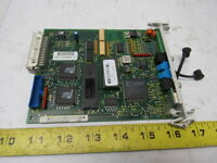 used INDRAMAT DSS 1.3 109-0785-4B14-06 DSS1.3 109-0785-4B14-06 241899