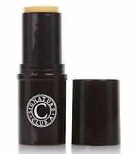 SIGNATURE CLUB A RAPID TRANSPORT C NO TRANSFER INDUSTRIAL STRENGTH CONCEALER