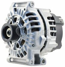 Alternator Vision OE 11050 Reman fits 02-06 Mini Cooper 1.6L-L4