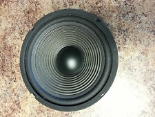 replacement subwoofer driver  JBL D110-AMIG Subwoofer 10 Inches Speaker