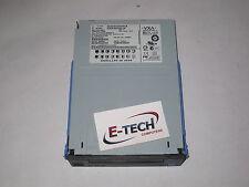 39M5640 IBM VXA-320 160/320GB 8MM SCSI/LVD INTERNAL HH TAPE DRIVE