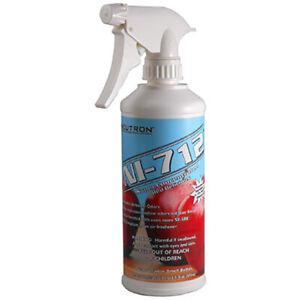 NI-712 Super Concentrated Odor Eliminator Pint