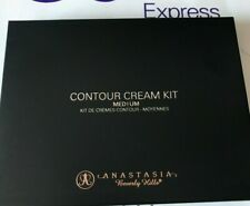 ANASTASIA Beverly Hills  Contour Kit Cream~MEDIUM~100% Authentic ~BNIB