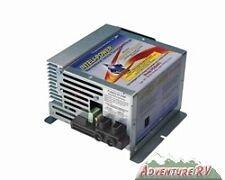 Progressive Dynamics Inteli-power RV Converter PD9145