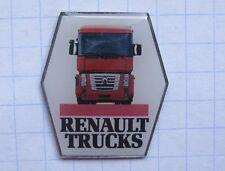 RENAULT TRUCKS  ................ Auto-Pin (101d)
