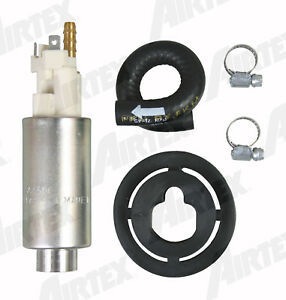 Electric Fuel Pump Airtex E8077