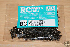 Tamiya 56323 Scania R620, 9465768/19465768 Screw Bag BC, NIP