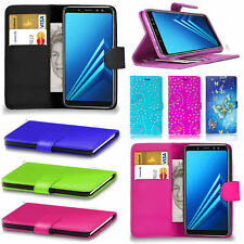For OnePlus 5T Wallet Leather Flip PU Card Pocket Case Cover for One Plus 5T
