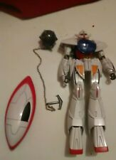 1999 Bandai Turn A GUNDAM Action Figure