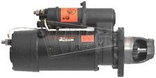 Wilson   Starter - Reman  91-01-4331