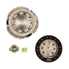 NEW OEM VALEO CLUTCH KIT FITS DELOREAN DMC 12 2.9L 1981-1983 52352501 7701464716