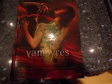 belle eo vampyres sable noir