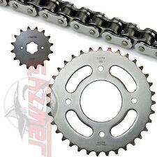 SunStar 530 RDG O-Ring Chain 16-35 T Sprocket Kit 43-0026 for Honda