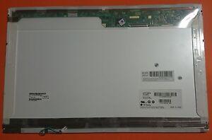 Ecran 17.1 LCD CCFL HP Pavilion DV9500