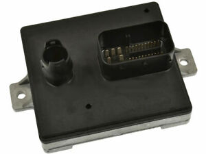 For 2006 Chevrolet Silverado 3500 Glow Plug Relay SMP 88552RG 6.6L V8