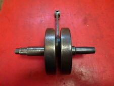 moteur JLO kurbelwelle NOS pleuel R139-03-002-4B           n°1/1