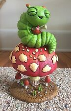 Baby Blissed Out Bug Marq Spusta Limited Figure / Sculpture