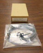 Migatron TS-1 Ultrasonic Sensor