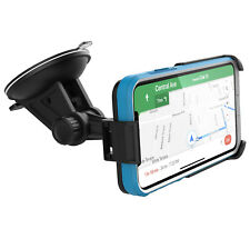 Car Mount for Otterbox Defender Case - iPhone X (case not included)