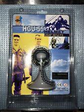 1/6 Modern Era Fighter Pilot Helmet - Aviator - Dragon, Ultimate Soldier, ETC