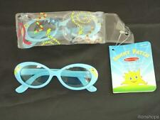 Set of 2 Melissa & Doug Mombo Snake Sunglasses Sunny Patch