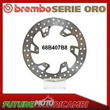 BREMBO DISCO FRENO DELANTERO SERIE ORO KTM SXS- F 450 2003 68B407B8