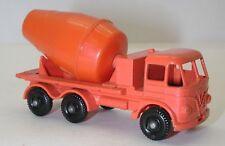 Matchbox Lesney No. 26 Foden Cement Mixer